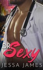 Dr. Sexy