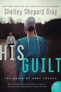 His Guilt - The Amish of Hart County