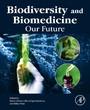Biodiversity and Health - Linking Life, Ecosystems and Societies