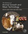 The Science of Animal Growth and Meat Technology - Science of Animal Growth and Meat Technology