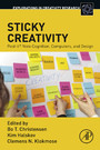 Sticky Creativity - Post-it® Note Cognition, Computers, and Design