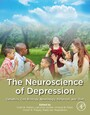 The Neuroscience of Depression - Genetics, Cell Biology, Neurology, Behavior, and Diet