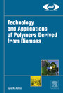 Technology,and,Applications,of,Polymers,Derived,from,Biomass