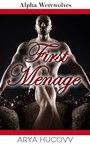 First Menage