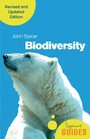 Biodiversity - A Beginner's Guide (revised and updated edition)