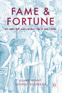 Fame and Fortune - Sir John Hill and London Life in the 1750s