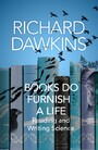 Books do Furnish a Life - An electrifying celebration of science writing