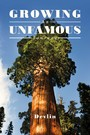 Growing - An Unfamous Journey