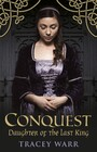 Conquest: Daughter of the Last King