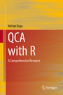 QCA with R - A Comprehensive Resource