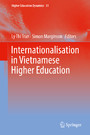 Internationalisation in Vietnamese Higher Education