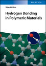 Hydrogen Bonding in Polymeric Materials