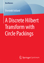 A Discrete Hilbert Transform with Circle Packings