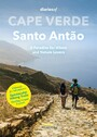 Cape Verde - Santo Antão - A Paradise for Hikers and Nature Lovers