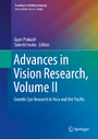 Advances in Vision Research, Volume II - Genetic Eye Research in Asia and the Pacific