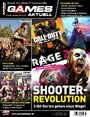 Games Aktuell Magazin 07/2018 - Shooter Revolution