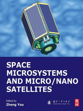 Space,Microsystems,and,Micro/Nano,Satellites