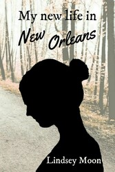 My new life in New Orleans